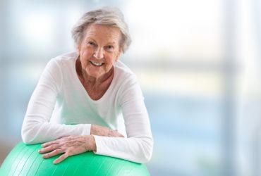 Que fait le psychomotricien en maison de retraite