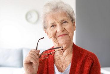Bien vieillir à domicile ? Bien vieillir en EHPAD ?