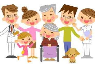 ehpad handicapés agés