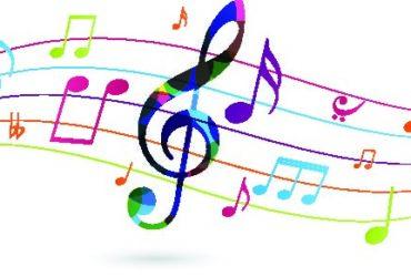 La musique soigne aussi. Elle peut apaiser, stimuler et entraîner corps et mémoire : il s'agit de la musicothérapie