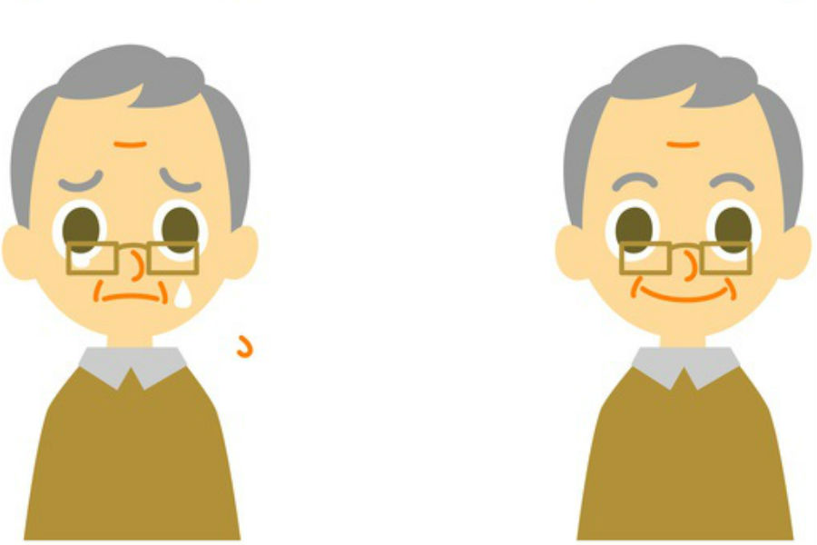 La maladie Alzheimer : Quels traitements ?