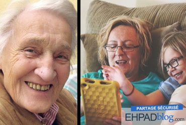 Ehpad-blog-famille-partage