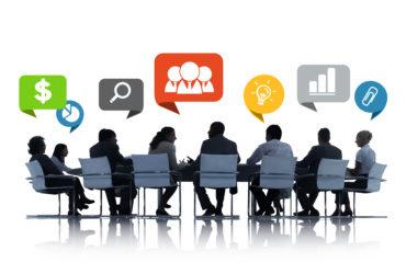 comment s'organise le conseil de vie sociale en ehpad