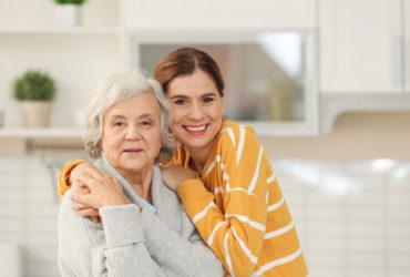 Dès Octobre 2020, les proches aidant pourront demandé un congé indemnisé