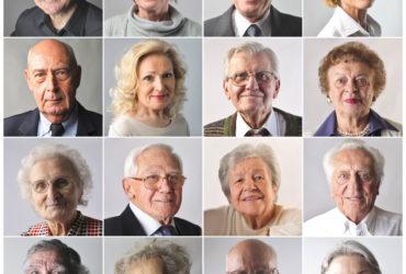 âge d'entrée en residence senior