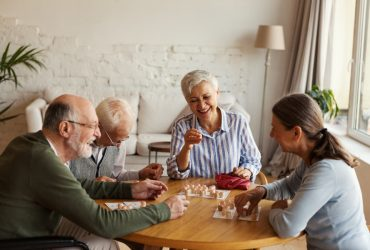 tout-ehpad-ou-résidence-seniors