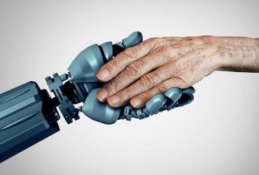 ehpad-senior-parkinson-robotique